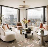 Best Interior Designers in UK | Charu Gandhi