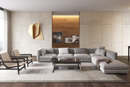 How to Decorate Your Living Room Like a Celebrity how to decorate your living room How to Decorate Your Living Room Like a Celebrity 8f634837704777