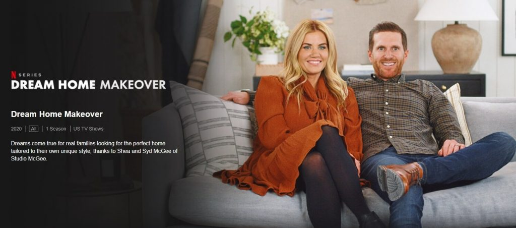 Interior Design Shows that You Can't Miss at Netflix (3) interior design shows Interior Design Shows that You Can't Miss at Netflix Interior Design Shows that You Cant Miss at Netflix 3 scaled