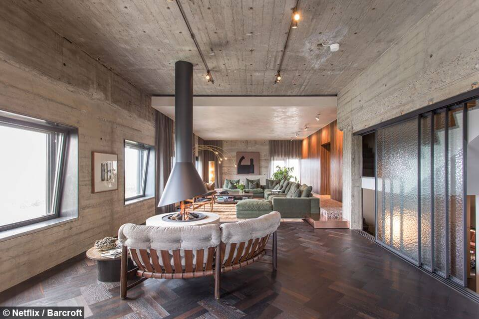Interior Design Shows that You Can't Miss at Netflix (3) interior design shows Interior Design Shows that You Can't Miss at Netflix Interior Design Shows that You Cant Miss at Netflix 7
