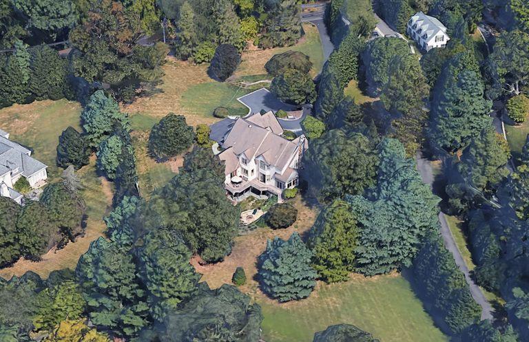 Celebrity Homes: Get to know Joe Biden's Homes joe biden's homes Celebrity Homes: Get to know Joe Biden's Homes 1