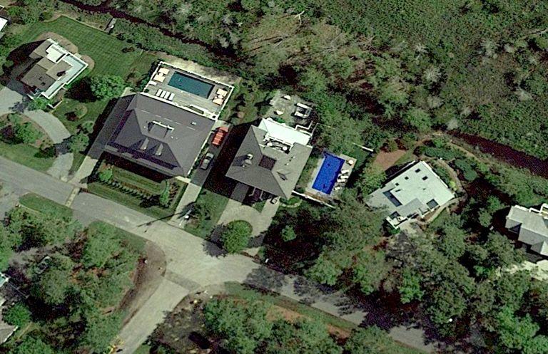 Celebrity Homes: Get to know Joe Biden's Homes joe biden's homes Celebrity Homes: Get to know Joe Biden's Homes 2