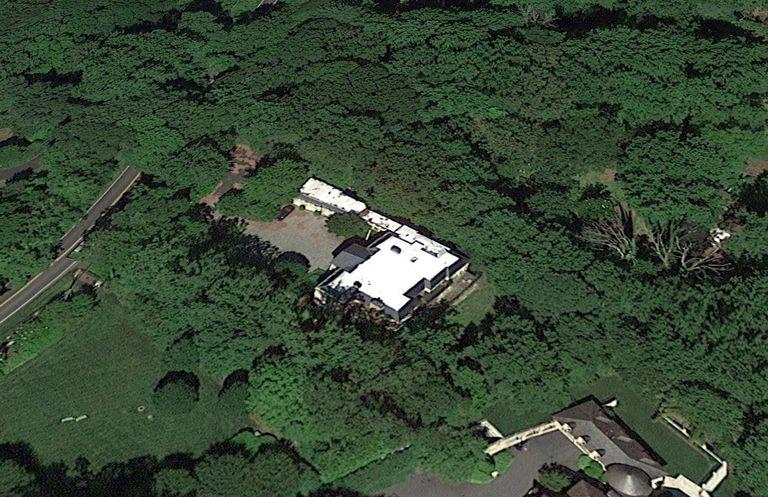 Celebrity Homes: Get to know Joe Biden's Homes joe biden's homes Celebrity Homes: Get to know Joe Biden's Homes 3