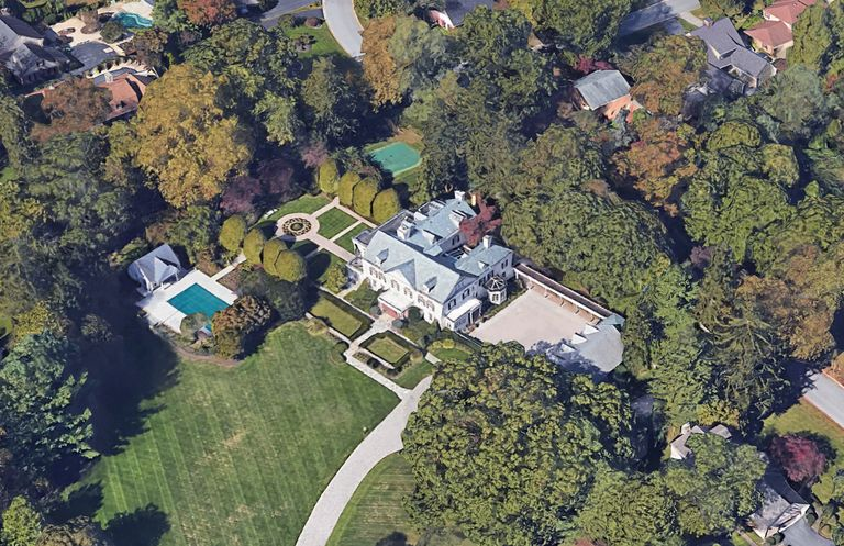Celebrity Homes: Get to know Joe Biden's Homes joe biden's homes Celebrity Homes: Get to know Joe Biden's Homes 4