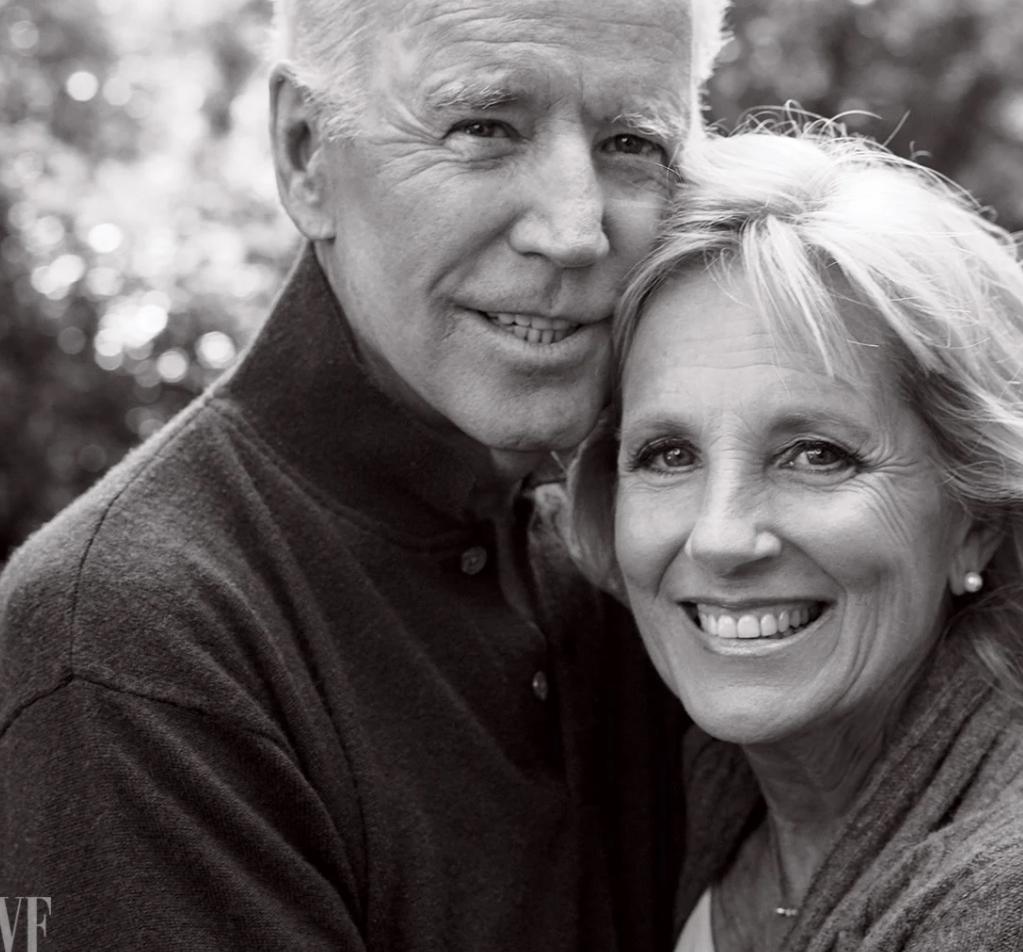 Celebrity Homes: Get to know Joe Biden's Homes joe biden's homes Celebrity Homes: Get to know Joe Biden's Homes 73e58fd1136a297bd96ff965de9c5632