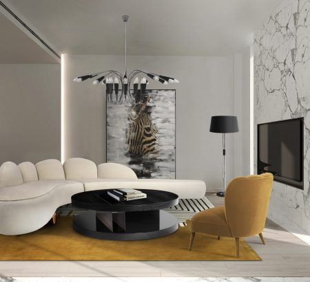 Free Downloads | Interior Design Ebooks with Celebrity Style Interiors interior design ebooks Free Downloads | Interior Design Ebooks with Celebrity Style Interiors Brabbu design forces fritzroy sofa lallan center dalyan valencia rug scaled 1 450x410