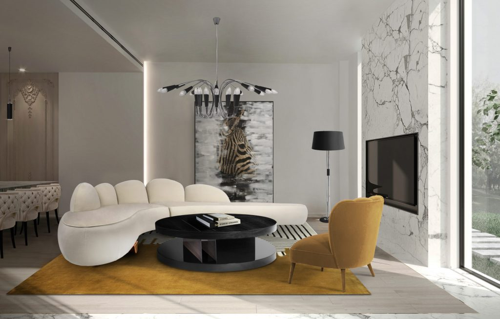 Free Downloads | Interior Design Ebooks with Celebrity Style Interiors interior design ebooks Free Downloads | Interior Design Ebooks with Celebrity Style Interiors Brabbu design forces fritzroy sofa lallan center dalyan valencia rug scaled 1 scaled