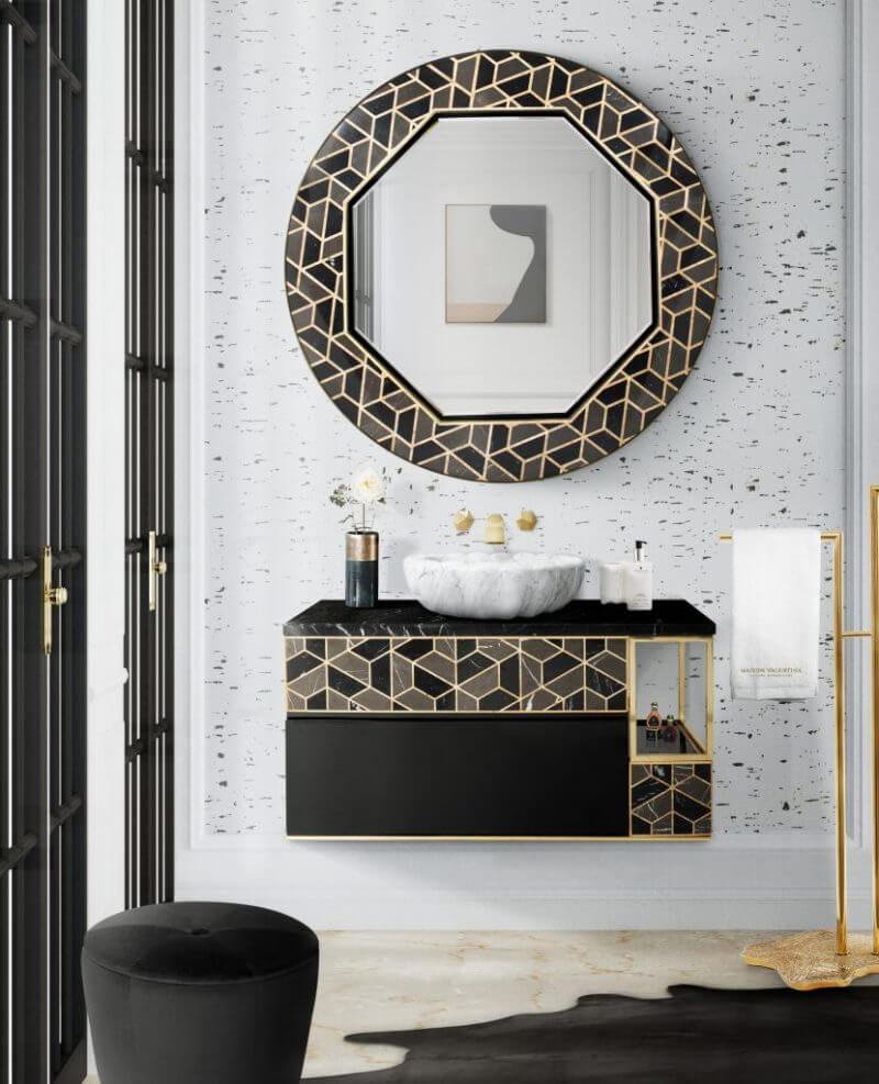 Celebrity Style Bathroom Ideas bathroom ideas Celebrity Style Bathroom Ideas Celebrity Style Bathroom Ideas 1