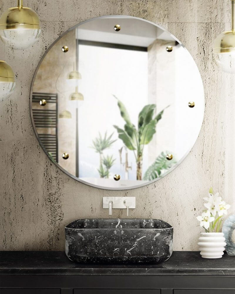 Celebrity Style Bathroom Ideas bathroom ideas Celebrity Style Bathroom Ideas Celebrity Style Bathroom Ideas 5
