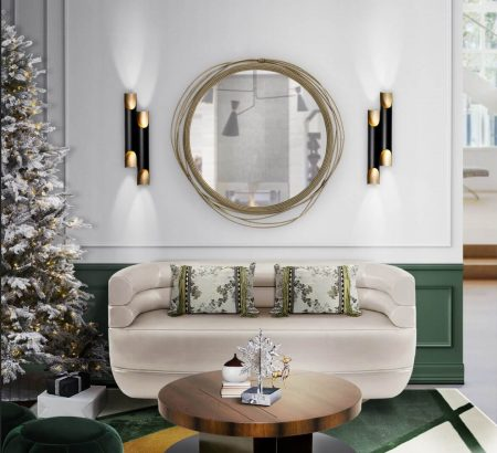 Celebrity Style Christmas Gifts for Design Lovers (1)  How to Decorate for Christmas Like a Celebrity Celebrity Style Christmas Gifts for Design Lovers 1 450x410
