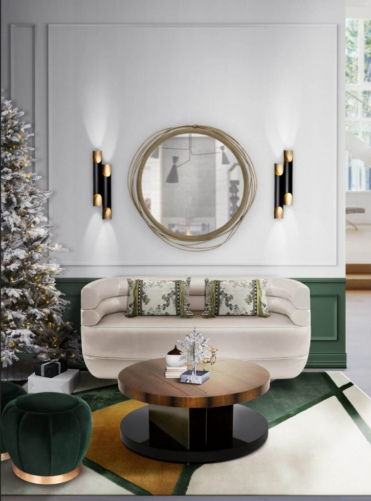Celebrity Style Christmas Gifts for Design Lovers (1) 2020 celebrity christmas trees 2020 Celebrity Christmas Trees that You'll Love Celebrity Style Christmas Gifts for Design Lovers 1 scaled