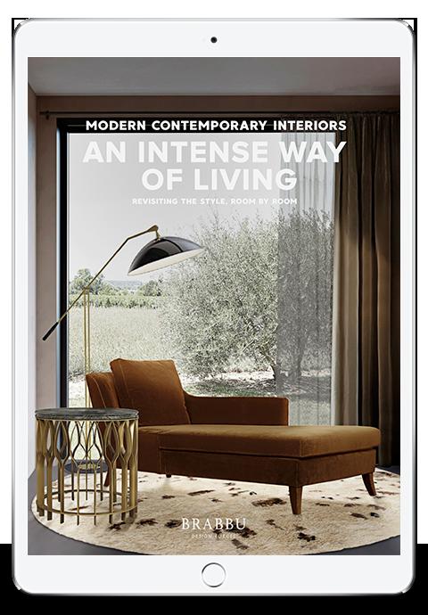 interior design ebooks Free Downloads | Interior Design Ebooks with Celebrity Style Interiors Free Downloads Interior Design Ebooks with Celebrity Style Interiors 1