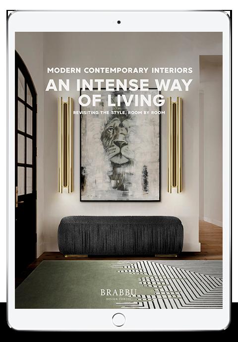 interior design ebooks Free Downloads | Interior Design Ebooks with Celebrity Style Interiors Free Downloads Interior Design Ebooks with Celebrity Style Interiors 2