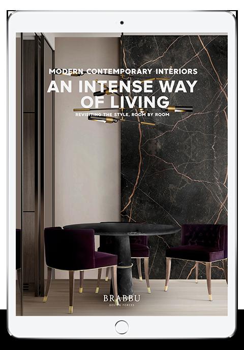 interior design ebooks Free Downloads | Interior Design Ebooks with Celebrity Style Interiors Free Downloads Interior Design Ebooks with Celebrity Style Interiors 4
