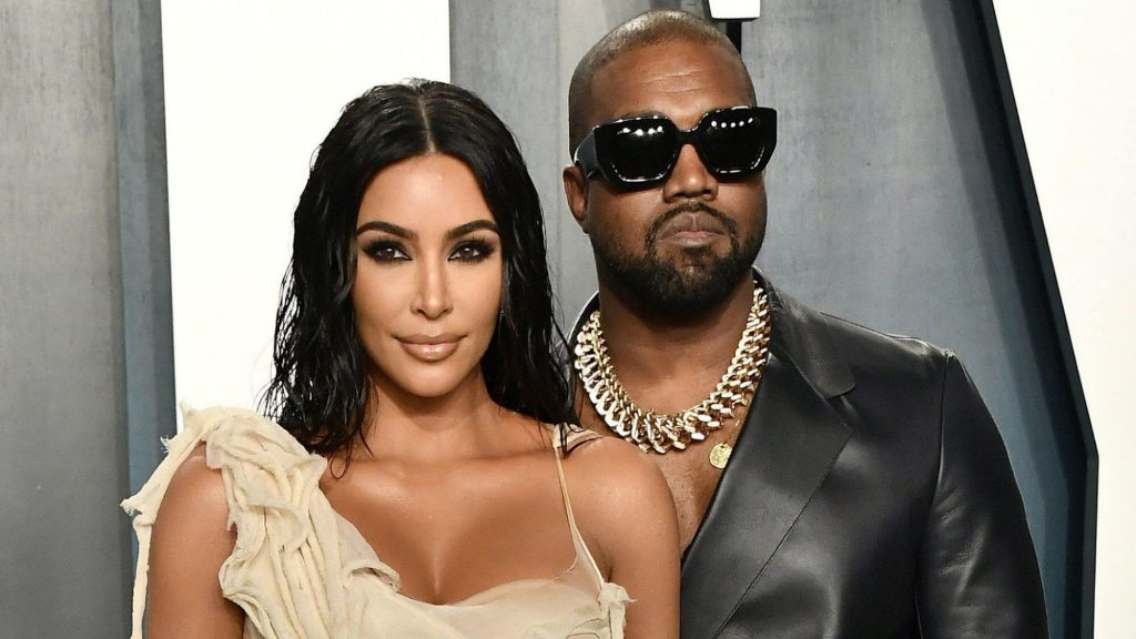 Kim Kardashian and Kanye West's California Estate (1) kim kardashian and kanye west Kim Kardashian and Kanye West's California Estate Kim Kardashian and Kanye Wests California Estate 1 scaled