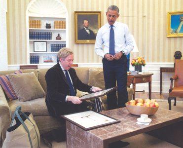 Obamas' Interior Designer Michael S. Smith New Project obamas' interior designer Obamas' Interior Designer Michael S. Smith New Project Obamas Interior Designer Michael S