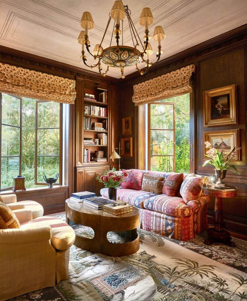 Obamas' Interior Designer Michael S. Smith New Project obamas' interior designer Obamas' Interior Designer Michael S. Smith New Project Obamas Interior Designer Michael S