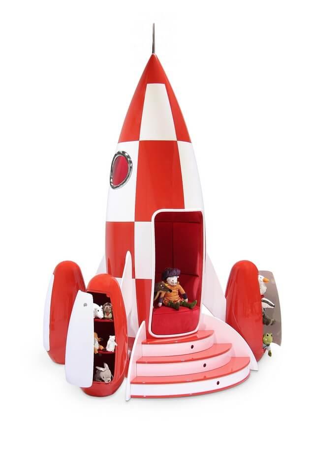 This Christmas Design a Magical Kids Playroom for Your Little Ones (1) kids playroom This Christmas Design a Magical Kids Playroom for Your Little Ones This Christmas Design a Magical Kids Playroom for Your Little Ones 2