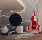 This Christmas Design a Magical Kids Playroom for Your Little Ones (1) kids playroom This Christmas Design a Magical Kids Playroom for Your Little Ones This Christmas Design a Magical Kids Playroom for Your Little Ones 7 169x164