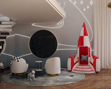 This Christmas Design a Magical Kids Playroom for Your Little Ones (1) kids playroom This Christmas Design a Magical Kids Playroom for Your Little Ones This Christmas Design a Magical Kids Playroom for Your Little Ones 7 371x300