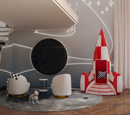 This Christmas Design a Magical Kids Playroom for Your Little Ones (1) kids playroom This Christmas Design a Magical Kids Playroom for Your Little Ones This Christmas Design a Magical Kids Playroom for Your Little Ones 7 450x400