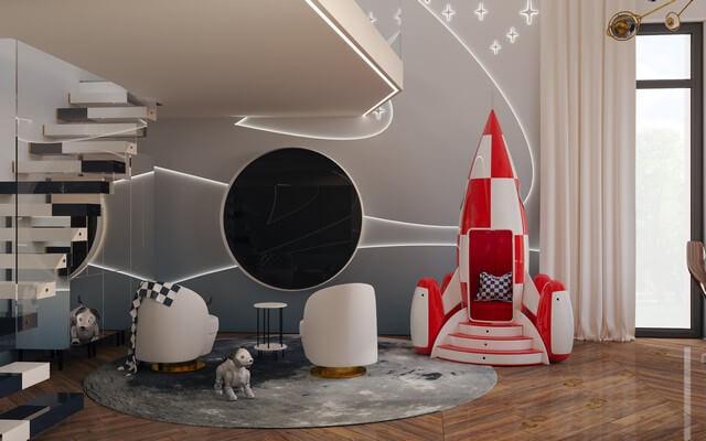 This Christmas Design a Magical Kids Playroom for Your Little Ones (1) kids playroom This Christmas Design a Magical Kids Playroom for Your Little Ones This Christmas Design a Magical Kids Playroom for Your Little Ones 7