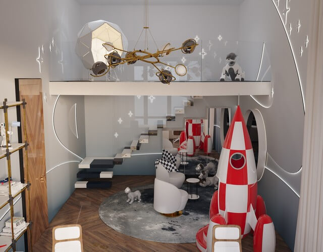 This Christmas Design a Magical Kids Playroom for Your Little Ones (1) kids playroom This Christmas Design a Magical Kids Playroom for Your Little Ones This Christmas Design a Magical Kids Playroom for Your Little Ones 8