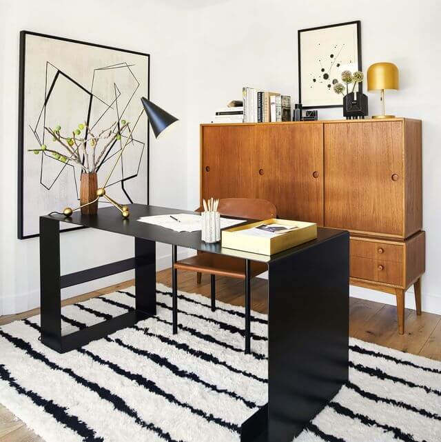 Work From Home Curated Interiors and Inspirations from ID World work from home Work From Home: Curated Interiors and Inspirations from ID World Work From Home Curated Interiors and Inspirations from ID World 10