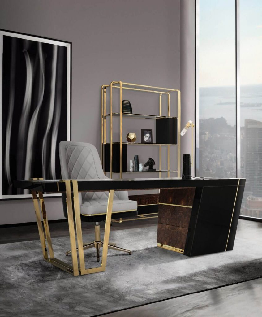 Work From Home Curated Interiors and Inspirations from ID World work from home Work From Home: Curated Interiors and Inspirations from ID World Work From Home Curated Interiors and Inspirations from ID World 6 scaled