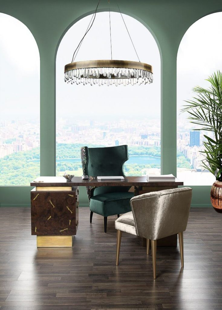 work from home Work From Home: Curated Interiors and Inspirations from ID World Work From Home Curated Interiors and Inspirations from ID World 7 scaled