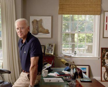 Celebrity Homes: Get to know Joe Biden's Homes joe biden's homes Celebrity Homes: Get to know Joe Biden's Homes a94097f077b2131773bf27ed33eb8380 371x300