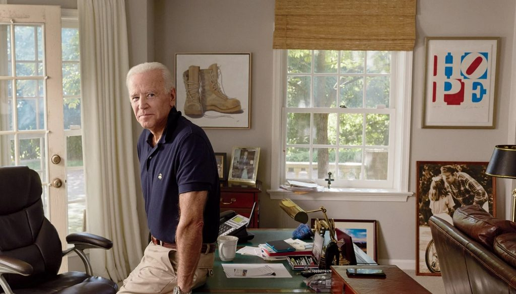 Celebrity Homes: Get to know Joe Biden's Homes joe biden's homes Celebrity Homes: Get to know Joe Biden's Homes a94097f077b2131773bf27ed33eb8380 scaled