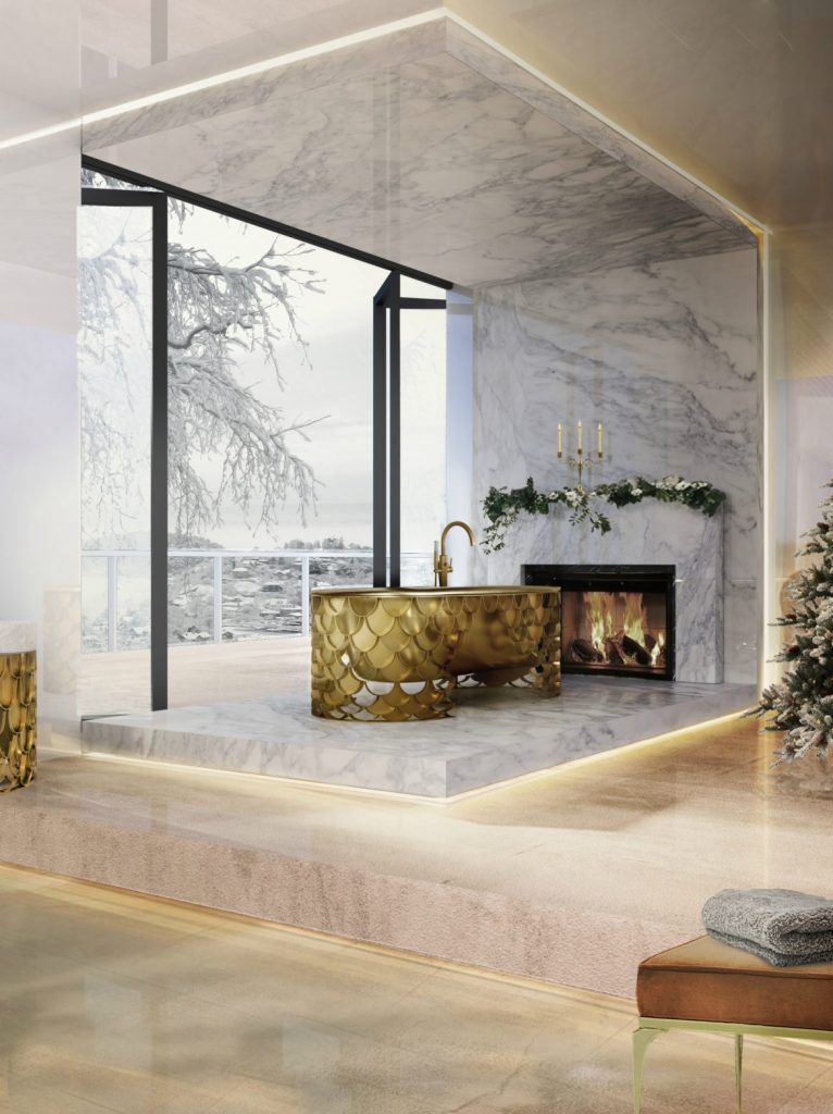 Celebrity Style Christmas Gifts for Design Lovers (1) 2020 celebrity christmas trees 2020 Celebrity Christmas Trees that You'll Love christmas gifts the ultimate design shopping list 4 scaled