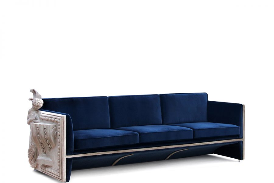 obamas' interior designer Obamas' Interior Designer Michael S. Smith New Project versailles sofa boca do lobo 01 900x600 1