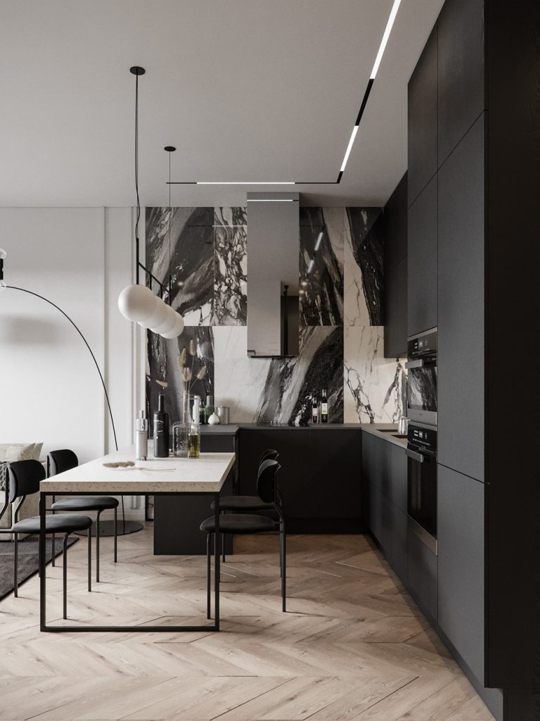 best interior designers in moscow Best Interior Designers in Moscow: Eastern Europe's Design Capital 1 scaled