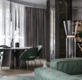 Best Interior Designers in Moscow: Eastern Europe's Design Capital best interior designers in moscow Best Interior Designers in Moscow: Eastern Europe's Design Capital 11 169x164