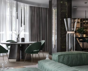 best interior designers in moscow Best Interior Designers in Moscow: Eastern Europe's Design Capital 11 371x300