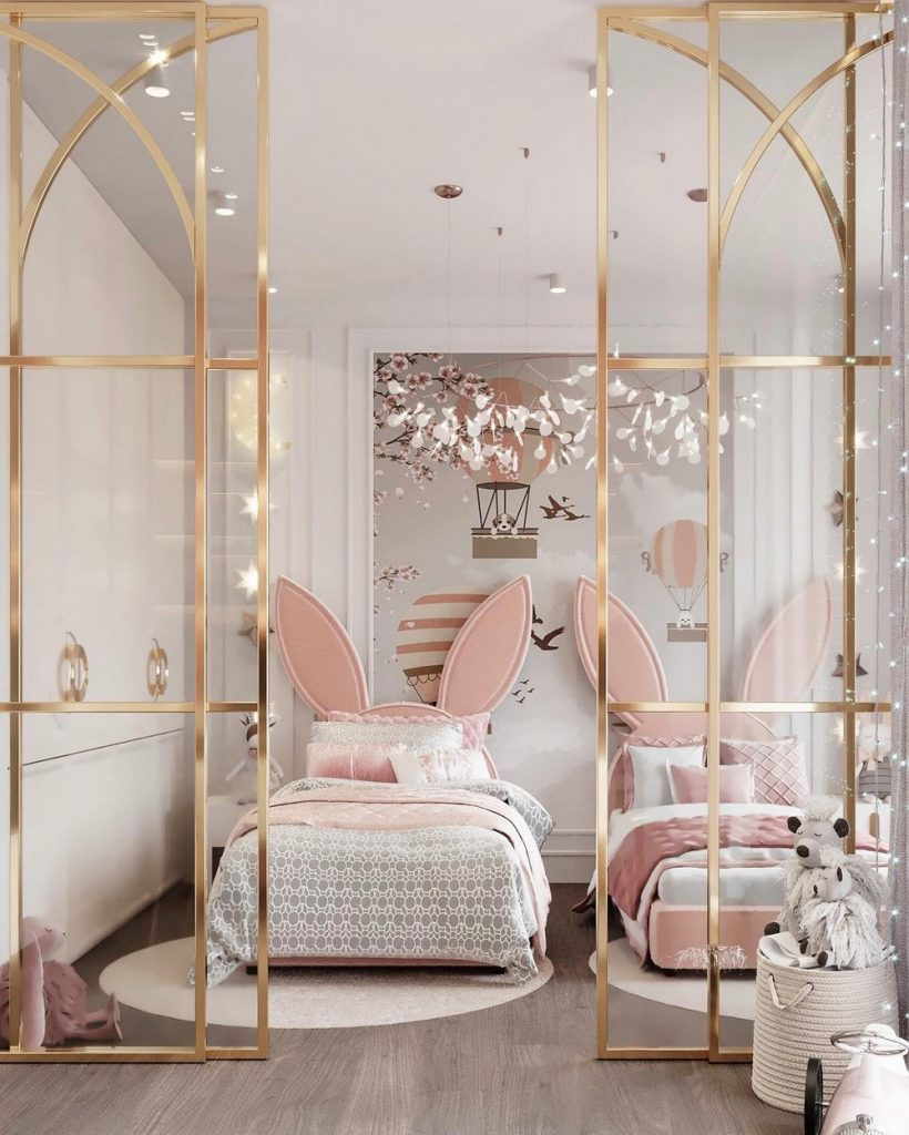 best interior designers in moscow Best Interior Designers in Moscow: Eastern Europe's Design Capital 13 scaled