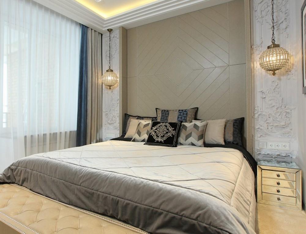 best interior designers in moscow Best Interior Designers in Moscow: Eastern Europe's Design Capital 14