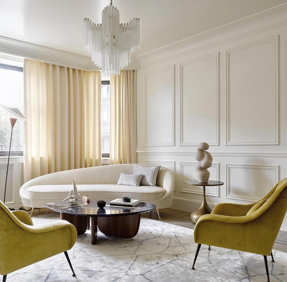best interior designers in moscow Best Interior Designers in Moscow: Eastern Europe's Design Capital 15