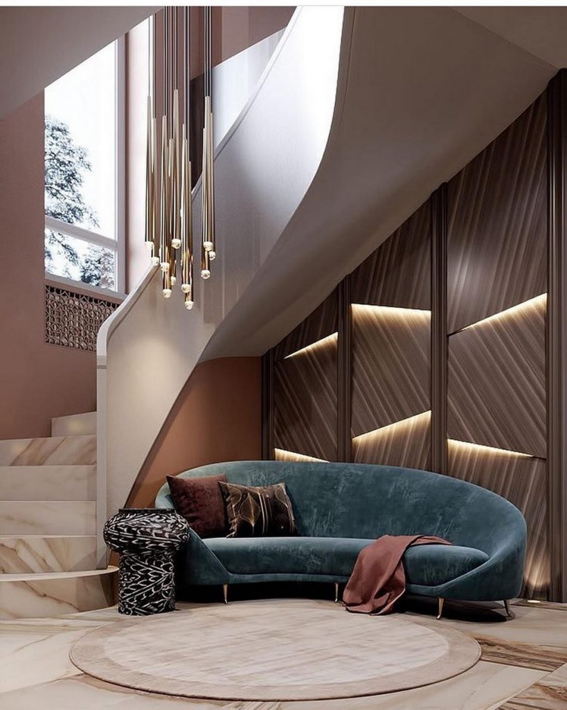 best interior designers in moscow Best Interior Designers in Moscow: Eastern Europe's Design Capital 16 scaled