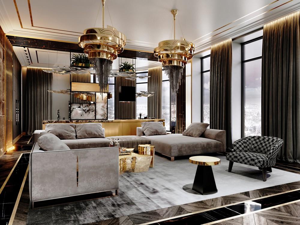 best interior designers in moscow Best Interior Designers in Moscow: Eastern Europe's Design Capital 17