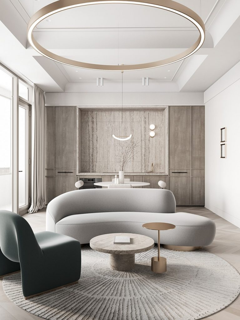 best interior designers in moscow Best Interior Designers in Moscow: Eastern Europe's Design Capital 21 scaled