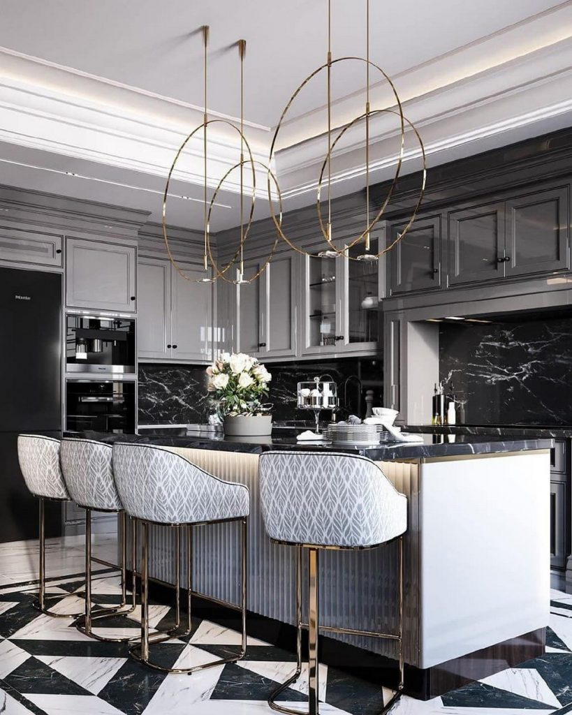 best interior designers in moscow Best Interior Designers in Moscow: Eastern Europe's Design Capital 22 scaled