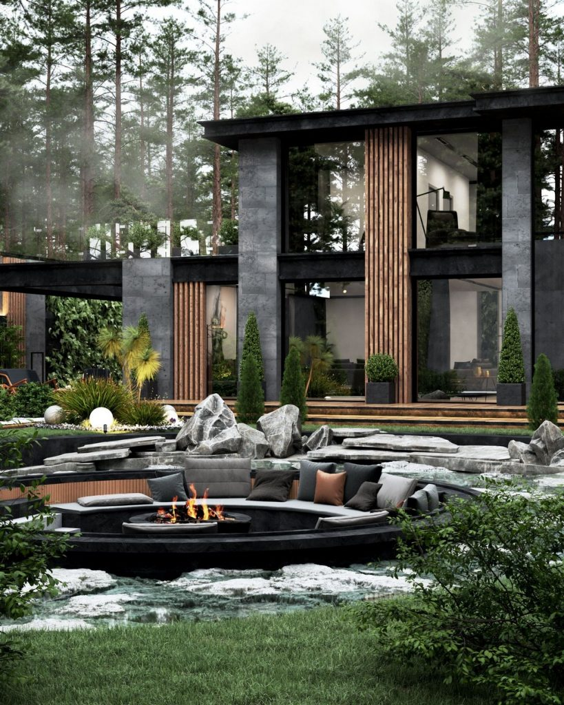 best interior designers in moscow Best Interior Designers in Moscow: Eastern Europe's Design Capital 25 scaled