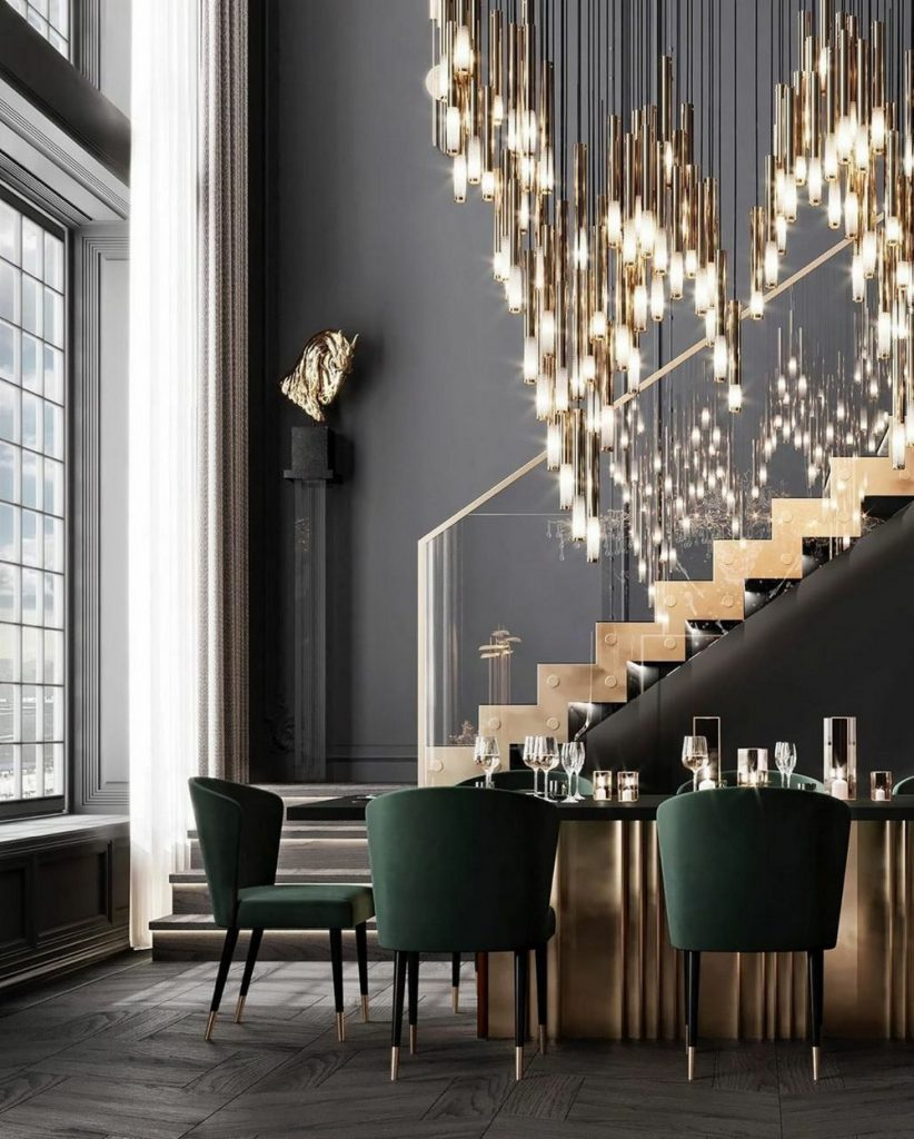 best interior designers in moscow Best Interior Designers in Moscow: Eastern Europe's Design Capital 29 scaled