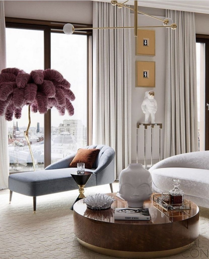 best interior designers in moscow Best Interior Designers in Moscow: Eastern Europe's Design Capital 3 scaled
