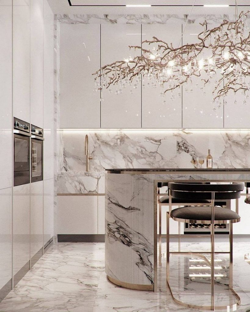 best interior designers in moscow Best Interior Designers in Moscow: Eastern Europe's Design Capital 4 scaled