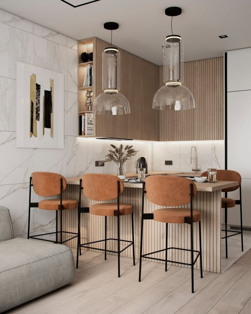 best interior designers in moscow Best Interior Designers in Moscow: Eastern Europe's Design Capital 5 scaled