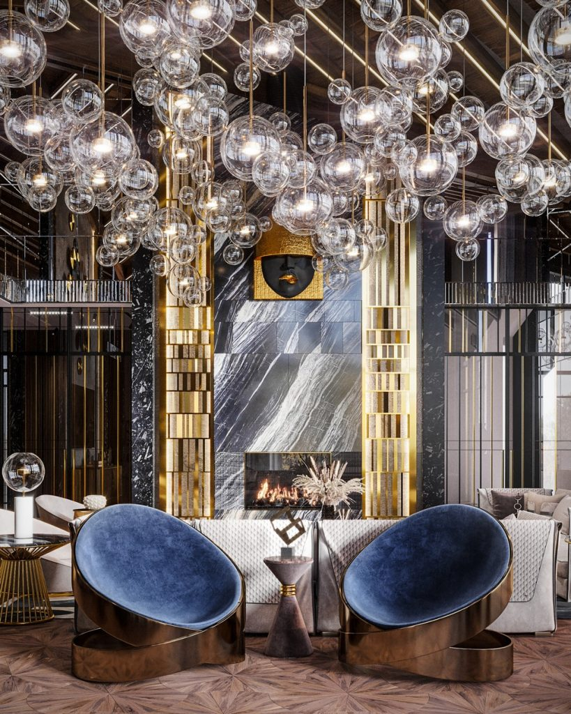best interior designers in moscow Best Interior Designers in Moscow: Eastern Europe's Design Capital 6 scaled